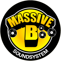 MassiveBSoundsystem.png