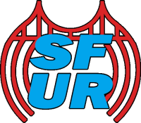 San_Fierro_Underground_Radio_logo.png