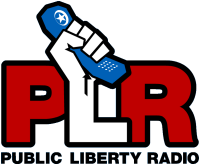 Publiclibertyradio.png