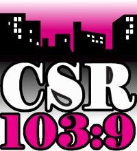 Contemporary Soul Radio