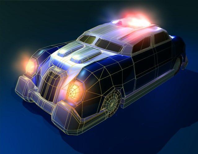 3D_Cop_Car.JPG