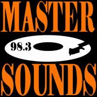Master_Sounds_logo.png