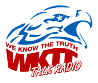 WKTTtalkradio.png