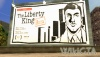 The Liberty King