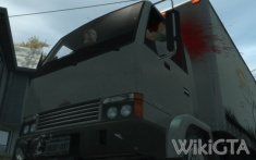 Truck Hustle5.jpg