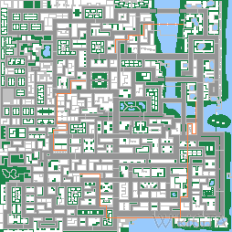 394d2cce55a0 Vice City - WikiGTA - The Complete Grand Theft Auto Walkthrough