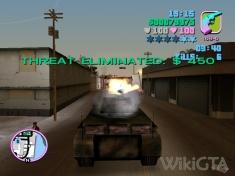 Vigilante (GTA Vice City) - WikiGTA - The Complete Grand Theft Auto