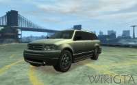 Landstalker - WikiGTA - The Complete Grand Theft Auto ...