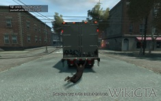 Truck Hustle3.jpg