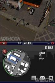 gta chinatown wars game engine