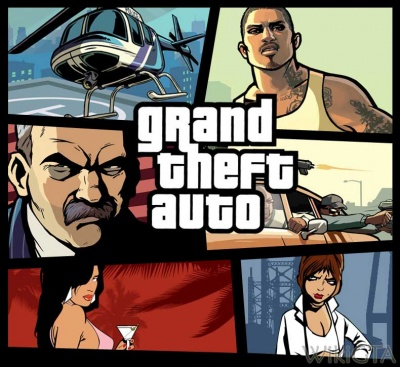 http://static.wikigta.org/en/images/thumb/7/79/Grand-Theft-Auto-Series.jpg/400px-Grand-Theft-Auto-Series.jpg