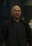 Characters Gta V Wikigta The Complete Grand Theft