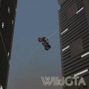 Unique Stunt Jumps (GTA Vice City) - WikiGTA - The Complete