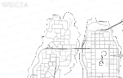 File GTA V Logo Transparent together with Guide moreover Flying rats noordoost printervriendelijk  GTA IV also Liberty City 3 Map Download furthermore Maps  28GTA IV 29. on grand theft auto vice city maps
