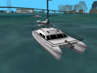 Rio in GTA Vice City