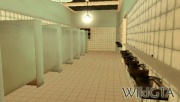 VCS Barracks Toilets & Sinks.jpg