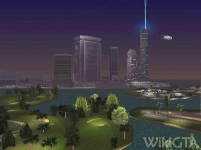 gta vice city walkthrough part 1