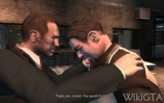 Hostile negotiation7.jpg