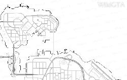Maps  GTA IV likewise The Senora Beacon also Maps  28GTA IV 29 furthermore  on gta chinatown wars cheats