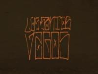 [Postulacion para familia The Santos Vagos] 200px-Gallery163