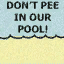 Don't pee in our pool!-bordje.png
