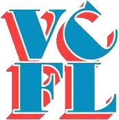 Logo van Vice City For Lovers