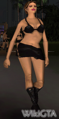 vice city prostituée