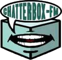 Chatterbox.png