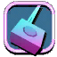 Bomb Icon (GTA Vice City).png