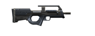 SB AssaultSMG.png