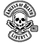 Angels of Death logo