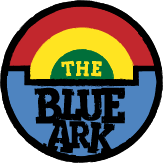 The Blue Ark (GTA V).png
