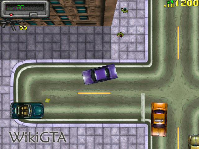 Bestand:GTA1 Pay1 M1.jpg