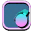 Grenade Icon (GTA Vice City).png