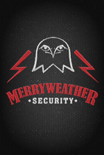 Merryweather Security Consulting.jpg