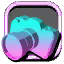 Camera Icon (GTA Vice City).png