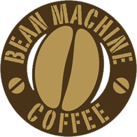 Bean Machine Coffee