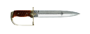 ME Antique Cavalry Dagger.png