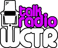 West Coast Talk Radio logo.png