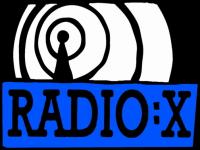 Radio_X_logo.png