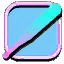 Bat Icon (GTA Vice City).png