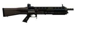 SG AssaultShotgun.png