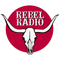 Rebel Radio (V).png