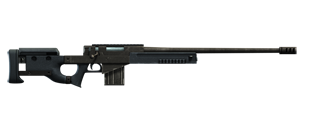 SR SniperRifle.png