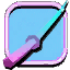 Katana Icon (GTA Vice City).png