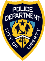 Liberty City Police Department in GTA IV