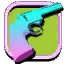 357 Icon (GTA Vice City).png