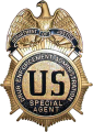 DEA badge.PNG