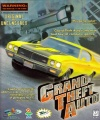 GTA1 NTSC Cover.jpg