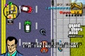 Grand Theft Auto Advance Ss12.jpg
